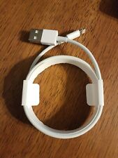 Apple Iphone Charger, New