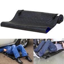 Magic Automotive Repair Creeper Pad Car Repairing Mat Auto Repair Carpet RugUS