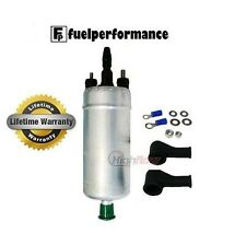 New OEM Replacement Fuel Pump -  ROVER MG MGR V8 3.9