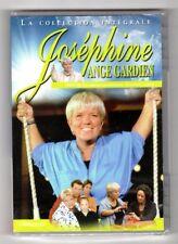DVD volume numéro 26 JOSEPHINE ANGE GARDIEN 2 EPISODES MIMIE MATHY neuf