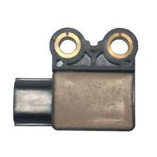Yaw Rate & G Sensor 95690-2E500 For Tucson Santa Fe Sportage New
