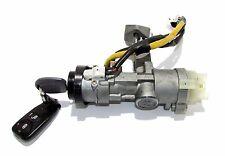 Zündschloss Kia SPORTAGE II 2 JE 2,0  ignition lock steering + KEY SCHLOSS