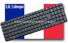 Clavier Français Original Pour HP Compaq 6820 6820s Série NEUF