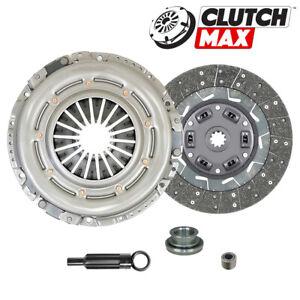 """HD 12"""" CLUTCH KIT for CHEVY GMC C K 10 20 30 1500 2500 3500 PICKUP 5.7L 350ci V8"""