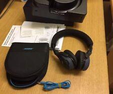 Bose Wired USB Headphones