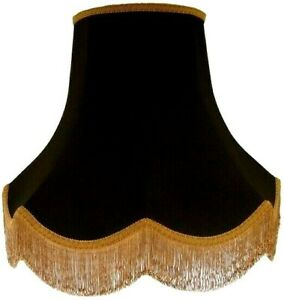 Black Gold Table Floor Standard Lamp Lampshades Ceiling Chandelier Wall Lights