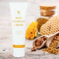Aloe Propolis Crème réparatrice Forever