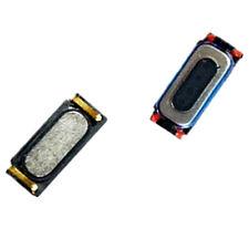 Orecchio Pezzi Auricolare Altoparlante Parte di riparazione per HTC Wildfire G8 A3333 Desire G7 A8181