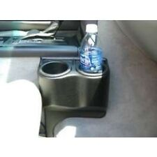 Corvette C4 84-89 94-96 Dual Travel Buddy Cup Holders