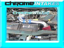 94 95 96 97 CHEVY CAMARO Z28/FORMULA/TRANS AM 5.7L LT1 V8 FULL SHORT AIR INTAKE