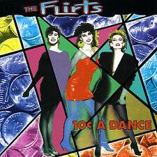 NEW 10 cents a dance (Audio CD)