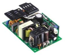 Mean Well 200 W, 300 W, 1 Output, Embedded SMPS, 24V DC, 8.33A, 12.5A