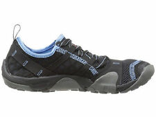New Balance Minimus Athletic Shoes for Women