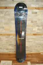 Burton Process 157 cm Snowboard