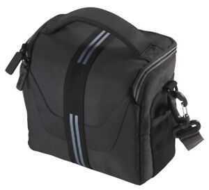 Tasche für Systemkameras wie Sony Alpha A6000 A6300 A6400 A6500 A7 II III etc.