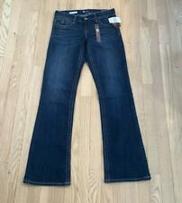 NWT Kut From The Kloth - Natalie High Rise Bootcut - Size 2