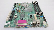 Dell 0WF810 Motherboard w/ SL9KA 3.0GHz Pentium D CPU for Optiplex 745