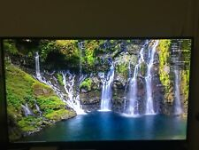 "Samsung 50"" 4K Smart LED TV UN50NU6900BXZA"