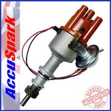 Ford Fiesta GFB 0,9 40PS Zündverteiler Bosch 0231170227 77BF12100JB