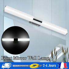 55cm Applique murale à LED pour salon, salle de bains, miroir de lampe avant FR