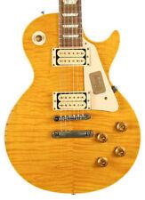 Guitarras eléctricas Gibson