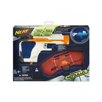 Nerf B1536 N-Strike Elite Modulus Strike N Defend Upgrade Kit Nerf Accessory New