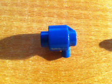 TRANSFORMERS GENERATION 1, G1 DECEPTICON SCOURGE HEAD MISSILE MIDDLE SECTION