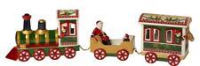 Villeroy & Boch Christmas Toys Memory Christmas Toys Memory Nordpol Express 55 c
