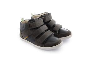 NEW Tip Toey Joey Junior Shoes - METROPOLIS (More Colours)