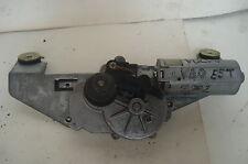 VOLVO V40 2002 ESTATE WIPER MOTOR (REAR)