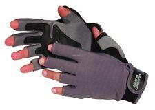 New Glacier Stripping/Fighting Fishing Glove 077GY-L LG