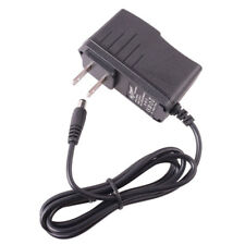 9v power supply products for sale | eBay
