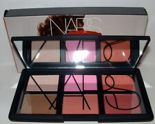 "NARS Guy Bourdin ""ONE NIGHT STAND"" Face Blush Palette NEW IN BOX"