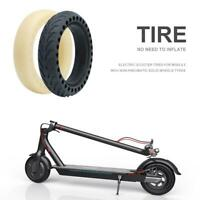 "Electric Scooter Tire Tubeless Tyre For Xiaomi M365 8"" in Outer Tire Wheel Tube"