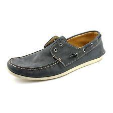 John Varvatos Schooner Casual Shoes for Men