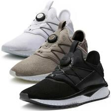 Puma TSUGI Disc Herren Sneaker Schuhe Sportschuhe Turnschuhe Freizeit