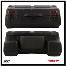 ATV Quad Koffer Cargo Box Topcase 150L f Kymco MXU 450 550 700