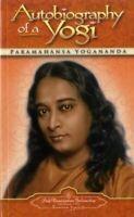 Autobiography of a Yogi NUEVO Yogananda Paramahansa