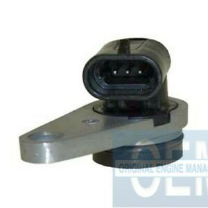 Cam Position Sensor   Forecast Products   96032