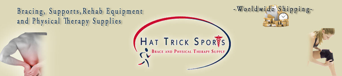Hat Trick Sports, LLC