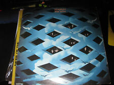 The Who; Tommy on 2 Lp's DXSW 7205 w/ booklet