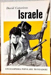 ISRAELE.,