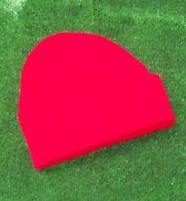 Sombrero Rojo Bronx-Hecho en Reino Unido