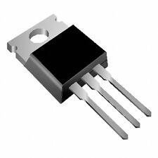 1x NEW 45G128 Mosfet Transistor TO-220 FOR Panasonic TNPA5105