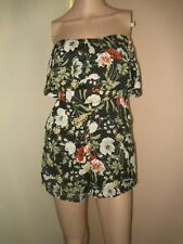 BNWT Love & Other Things Womens Play Suit Size XS, Winter, Casual,  ***B189***