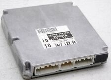 New Old Stock Geo Prizm Engine Motor Control Module 94859065