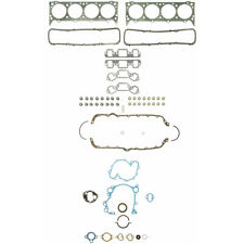 Perfect Circle/Victor FS3466VC Engine Full Gasket Set