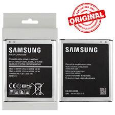 New OEM EB-BG530BBE Battery 2600mAh For Samsung Galaxy On5 G550F G550T1 G550T J5