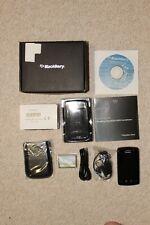 Blackberry 9520 Gsm Unlocked
