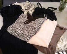 Damen Kleiderpaket Bekleidungspaket  Gr.46/48 Sommermode